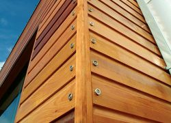 chain of custody consultants to the joinery sector