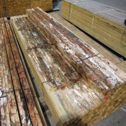 commercial disputes over timber quality